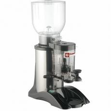 Młynek do mielenia kawy 2 kg<br />model: 370080008<br />producent: Soda Pluss