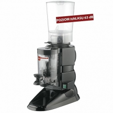 Młynek do mielenia kawy 1,5 kg<br />model: 370080009<br />producent: Soda Pluss