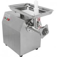 Wilk do mięsa TC-32<br />model: 500020003<br />producent: Soda Pluss