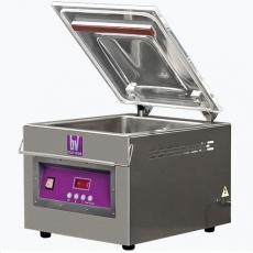 Pakowarka próżniowa stołowa Diablo<br />model: 030010002<br />producent: Soda Pluss