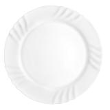 Półmisek okrągły porcelanowy 388660