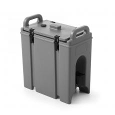 Termos do napojów AmerBox 9,4 l<br />model: 877869<br />producent: AmerBox