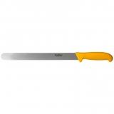 Nóż HACCP do mięsa ProfiChef PCN-10300