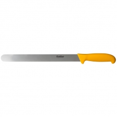 Nóż HACCP do mięsa - dł. 30cm ProfiChef<br />model: PCN-10300/W<br />producent: ProfiChef