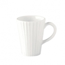 Filiżanka do espresso RAK METROPOLIS<br />model: MECU09<br />producent: Rak