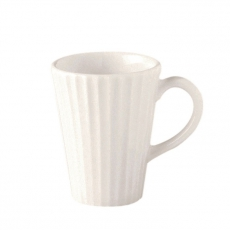Filiżanka do kawy RAK METROPOLIS<br />model: MECU20<br />producent: Rak