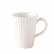 Filiżanka do kawy RAK METROPOLIS - MECU20
