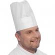 Czapka kucharska - 10 szt. 560044