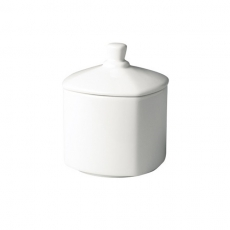 Cukiernica z pokrywką RAK SKA<br />model: SKSU25<br />producent: Rak