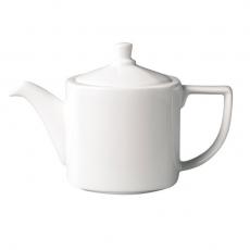 Dzbanek z pokrywką do herbaty RAK SKA<br />model: SKTP40<br />producent: Rak