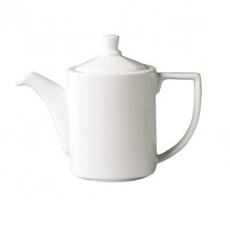Dzbanek z pokrywką do kawy RAK SKA<br />model: SKCP35<br />producent: Rak