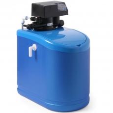 Zmiękczacz do wody półautomatyczny<br />model: 231982<br />producent: Hendi