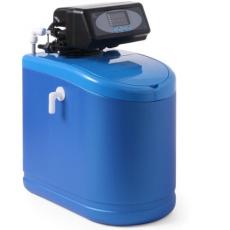 Zmiękczacz do wody automatyczny<br />model: 231999<br />producent: Hendi