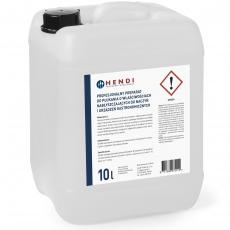 Płyn do płukania i nabłyszczania naczyń<br />model: 975015<br />producent: Hendi