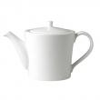 Dzbanek z pokrywką do herbaty RAK FINE DINE - FDTP40