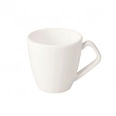 Filiżanka do espresso RAK PIXEL<br />model: PXCU09<br />producent: Rak
