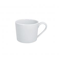 Kubek porcelanowy wysoki RAK ACCESS<br />model: ASMG45<br />producent: Rak