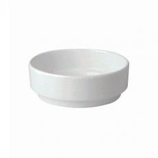 Naczynie okrągłe RAK ALLSPICE<br />model: SPCB11<br />producent: Rak