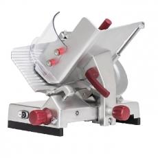 Krajalnica do wędlin Inoxxi R300<br />model: Inoxxi R300<br />producent: Inoxxi