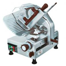 Krajalnica półautomatyczna do sera Inoxxi Semi-Auto 300<br />model: Inoxxi Semi-Auto 300<br />producent: Inoxxi
