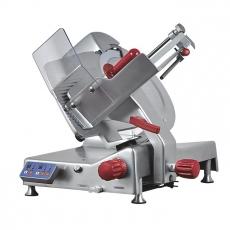 Krajalnica półautomatyczna do sera Inoxxi Semi-Auto 350<br />model: Inoxxi Semi-Auto 350<br />producent: Inoxxi