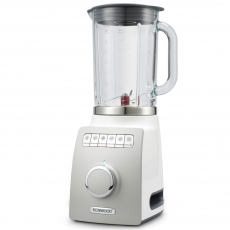 Blender barowy Kenwood<br />model: 976357<br />producent: Kenwood
