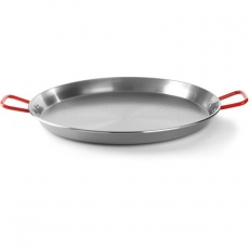 Patelnia Profi Line do paelli<br />model: 622605<br />producent: Hendi