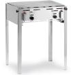 Grill gazowy Roast Master Maxi 154878