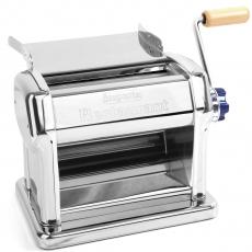 Maszynka do makaronu Profi Line<br />model: 975480<br />producent: Hendi