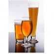 Szklanka, pokal do piwa 300 ml - z cechą 400536