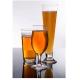 Szklanka do piwa 400 ml - z cechą 400535