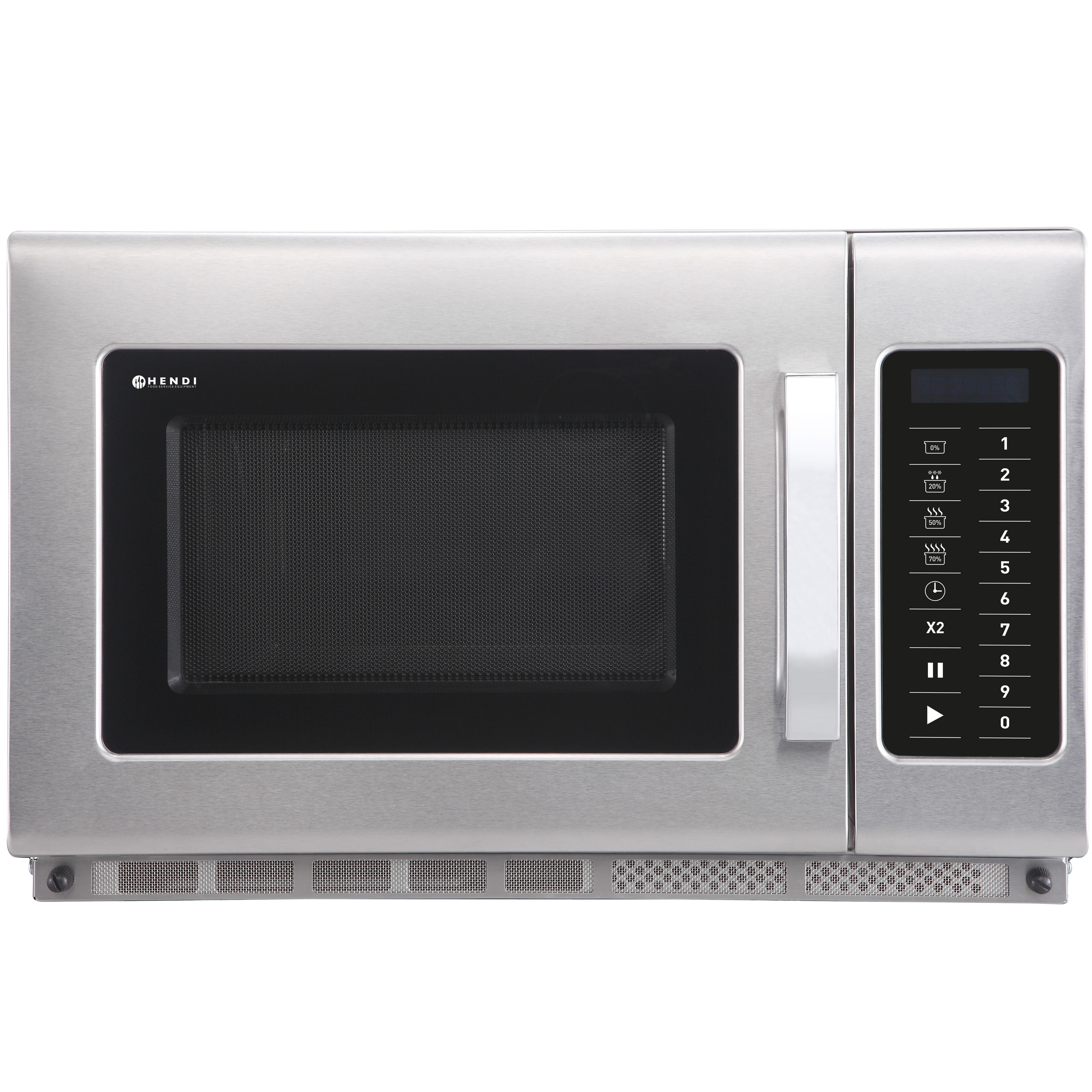 kuchnia mikrofalowa 281369