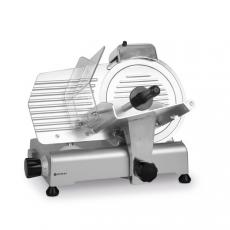 Krajalnica do wędlin Kitchen Line 250<br />model: 210215<br />producent: Hendi