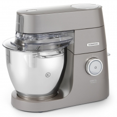 Robot planetarny KVL8320S CHEF TITANIUM XL<br />model: 979952<br />producent: Kenwood