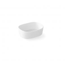 Naczynie do zapiekania prostokątne - głębokie<br />model: 785881<br />producent: Hendi