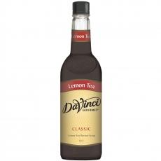 Syrop barmański cytryna i limonka<br />model: 998793<br />producent: DaVinci