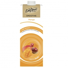 Smoothie Mango<br />model: 998861<br />producent: DaVinci