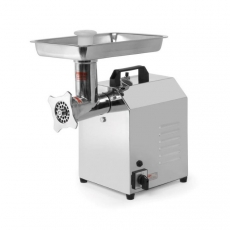 Maszynka do mielenia mięsa (wilk) Top Line 12<br />model: 210772<br />producent: Hendi