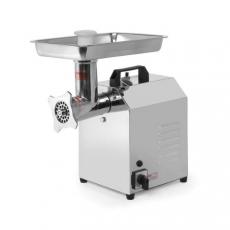 Maszynka do mielenia mięsa (wilk) Top Line 22<br />model: 210789<br />producent: Hendi