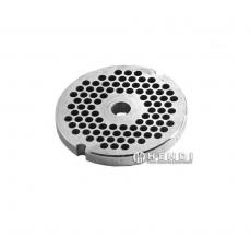 Sitko 6 mm do wilka Hendi 22<br />model: 282021<br />producent: Hendi