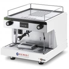 Ekspres do kawy HENDI Top Line by Wega 1-grupowy<br />model: 208915<br />producent: Hendi