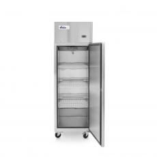 Szafa chłodnicza Profi Line<br />model: 233108<br />producent: Arktic