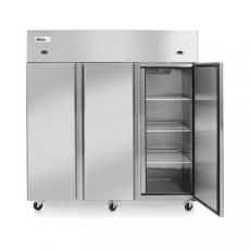 Szafa chłodniczo-mroźnicza 3-drzwiowa<br />model: 233153<br />producent: Arktic