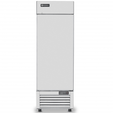 Szafa chłodnicza Kitchen Line<br />model: 232729<br />producent: Hendi