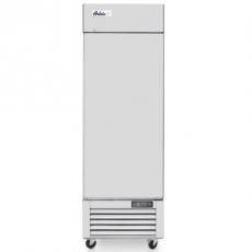 Szafa mroźnicza Kitchen Line<br />model: 232514<br />producent: Arktic