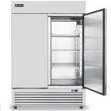 Szafa chłodnicza Kitchen Line 232736