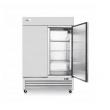 Szafa chłodnicza Kitchen Line - 232736