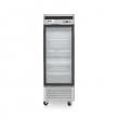 Szafa chłodnicza Kitchen Line przeszklona - 233160