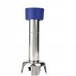 Ramię miksujące 250 mm do napędu miksera Hendi 350 i 500 222225