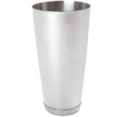 Shaker bostoński - kubek<br />model: 593042<br />producent: Hendi